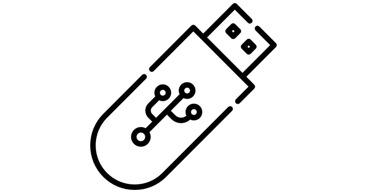 8GB (3.0)